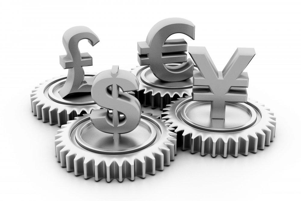Se completa la flexibilización de las obligaciones cambiarias para los exportadores de servicios