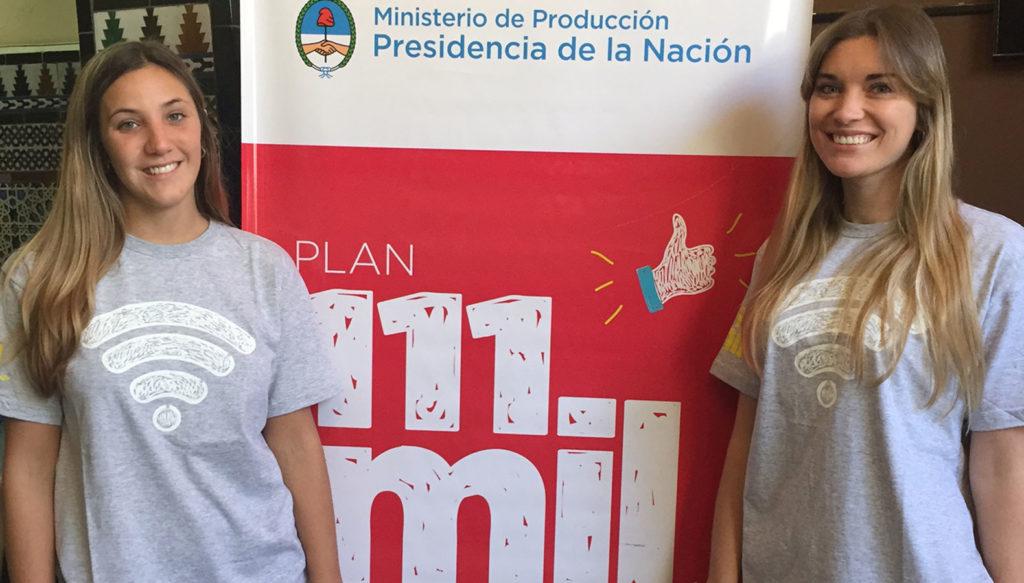 Lanzamiento del Plan 111 Mil en Mar del Plata