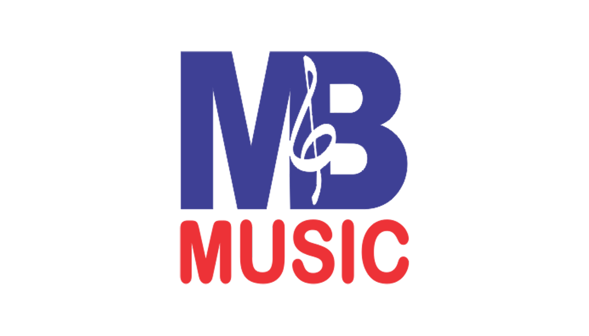 Mario Benitez Music
