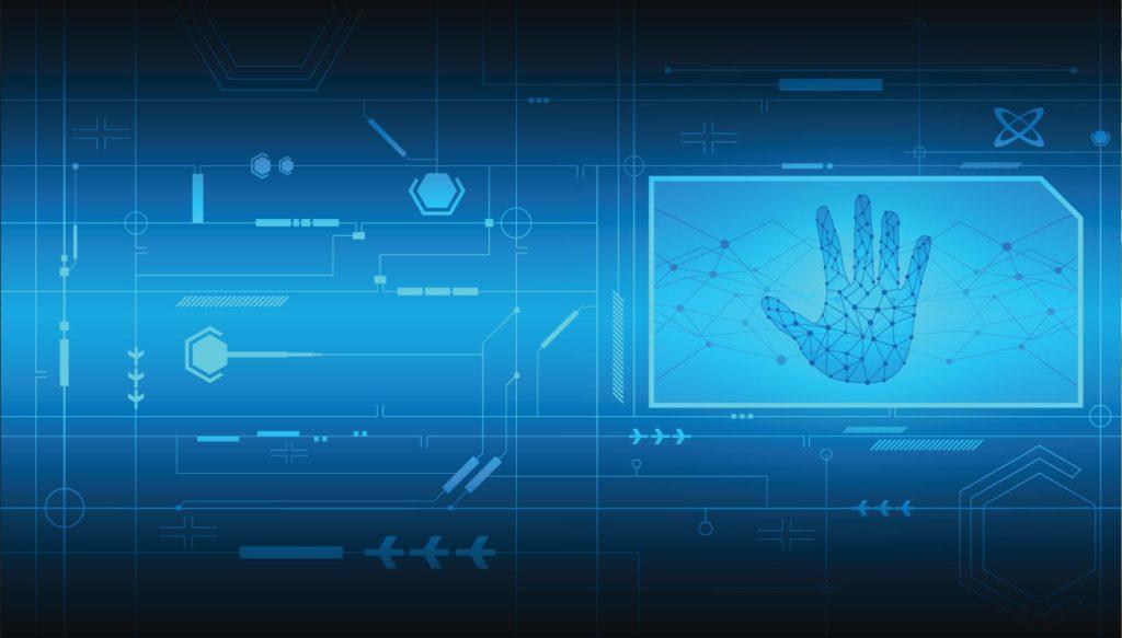 Caso de éxito: Integración de Ciberseguridad a sistema de ventas multinivel