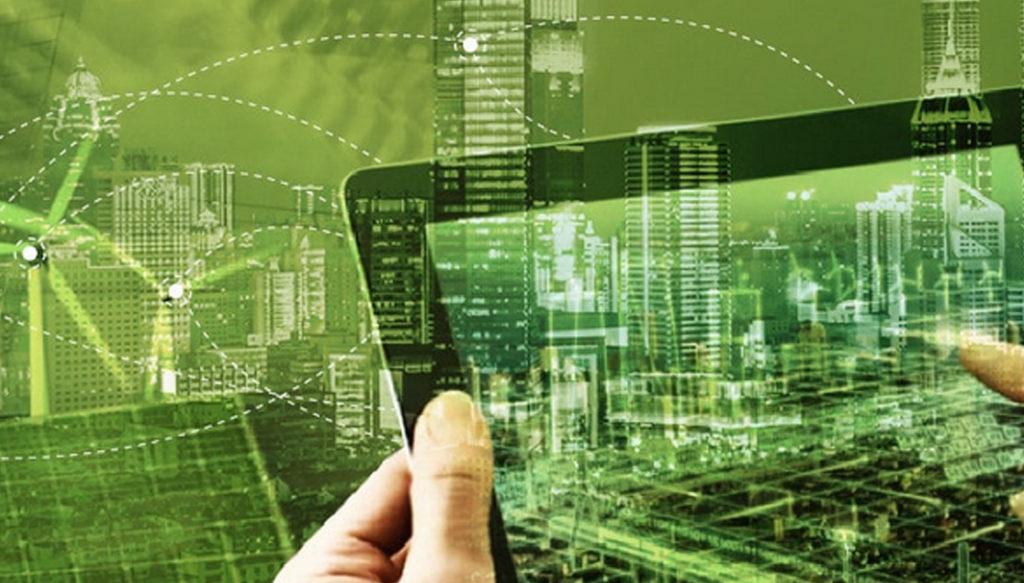 Caso de éxito: AMIar: Smart Grid diseñada para economías en desarrollo