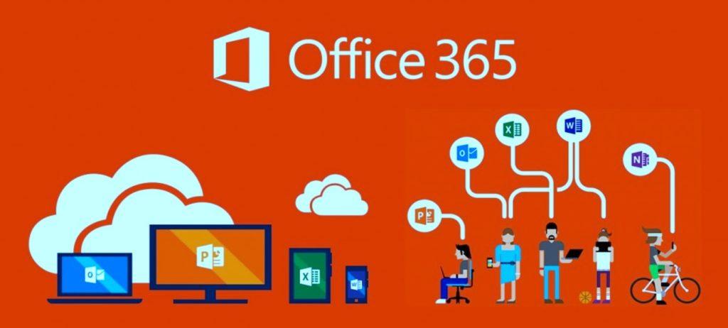 Caso de éxito: Migración de Mail a la Nube Office 365