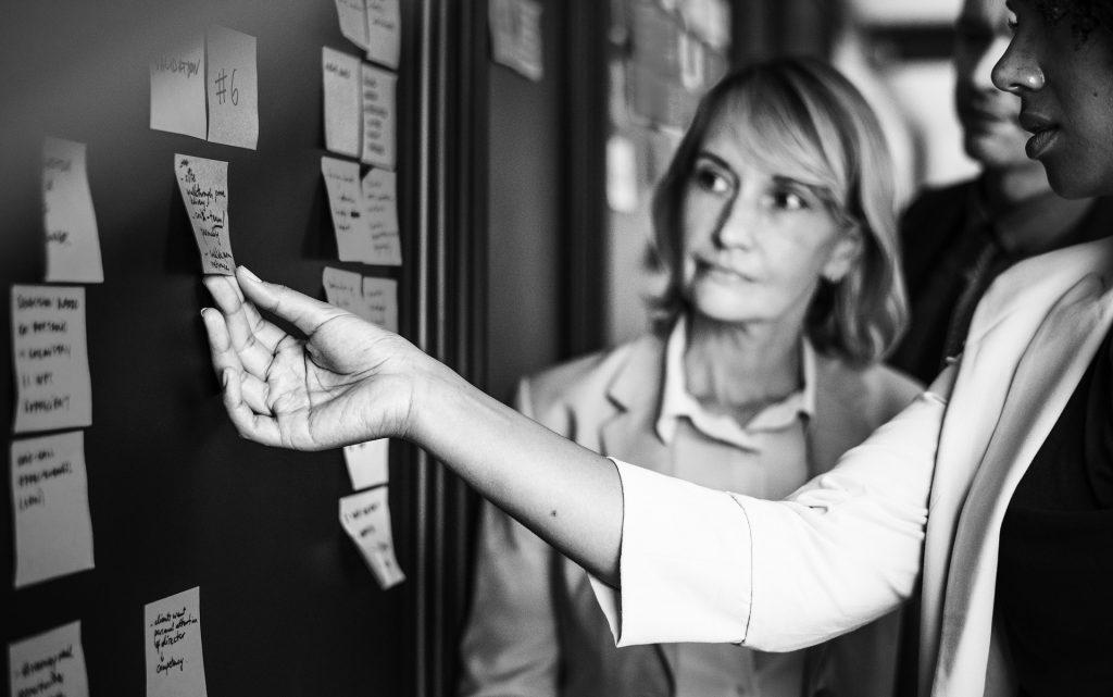 Beneficio para asociados: Programa en Coaching Ontológico