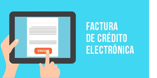 Factura de Crédito Electrónica – Ley 27.440