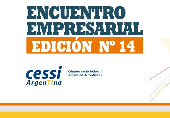 Encuentro Empresarial 2019
