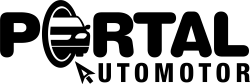 Portal Automotor