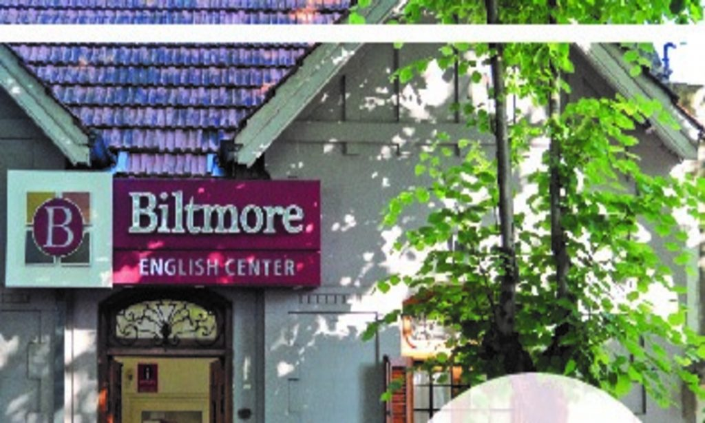 Instituto Biltmore – Descuentos