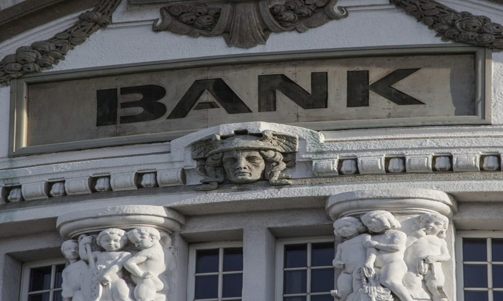 Financiaciones de Banco Nación y Provincia