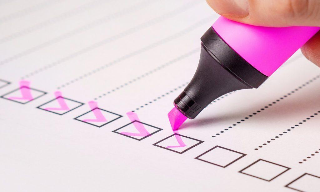 Encuesta CESSI – Coyuntura 2019 y Niveles Salariales a Enero 2020