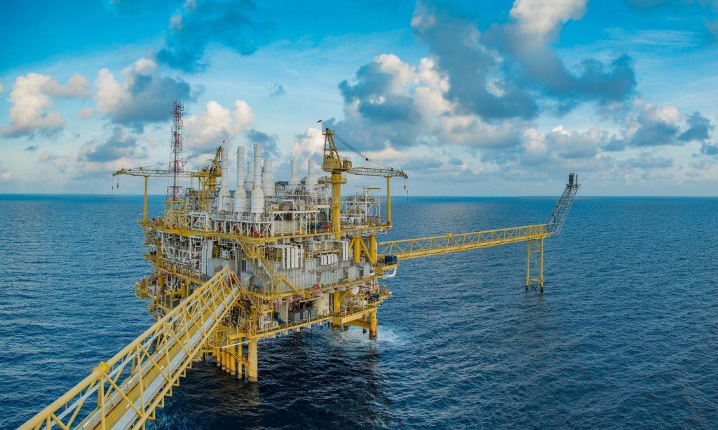 ATICMA se vincula con el Clúster de Energía de Mar del Plata