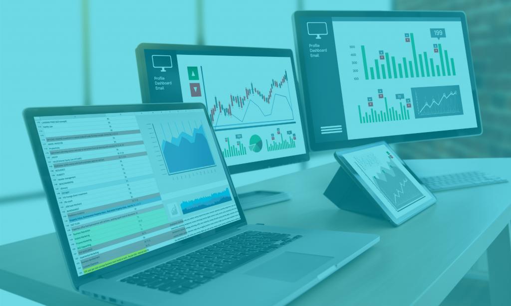 Resultados 2019 – Monitor Estadístico TIC de ATICMA