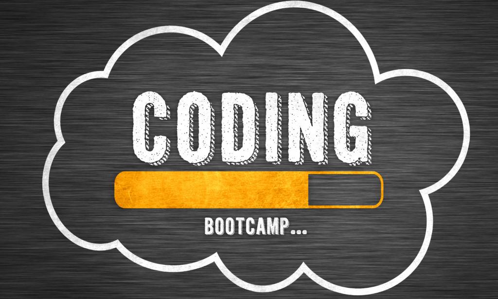 Proyecto: Bootcamp ATICMA